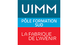 UIMM - Pôle Formation PACA