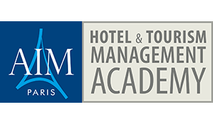 AIM (Académie Internationale de Management en Hôtellerie et Tourisme)