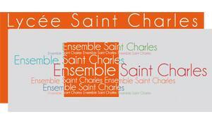 Bts économie Sociale Et Familiale Ensemble Saint Charles