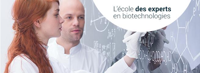 sup u0026 39 biotech villejuif   s u0026 39 inscrire  cursus  formation