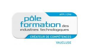 Bts électrotechnique Cfa De L Industrie Vaucluse Cfai84