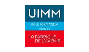 Bts électrotechnique Cfai Languedoc Roussillon