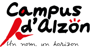 Campus d'Alzon