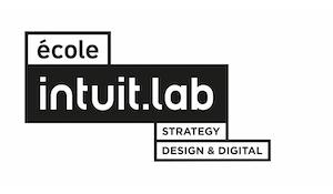 Ecole intuit.lab (Ecole de Design & Communication Visuelle)
