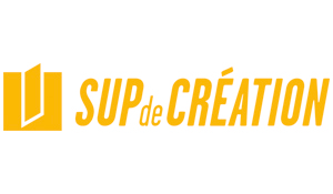 SUP DE CREATION