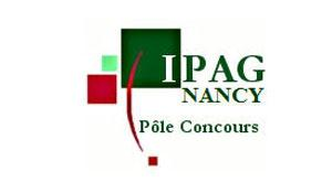 IPAG de Nancy
