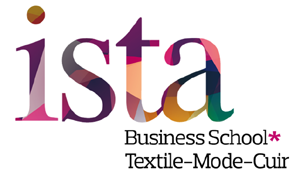 ISTA (Business School Textile-Mode-Cuir)