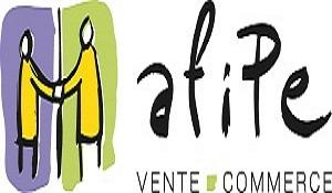 AFIPE / CFA Vente & Commerce