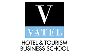 Vatel (Ecole Internationale du Management de l'Hôtellerie et du Tourisme)