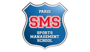 SMS - Sports Management School (L'école internationale spécialisée dans le management du sport)