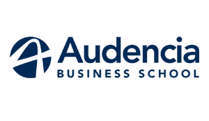 Audencia (Audencia Business School)
