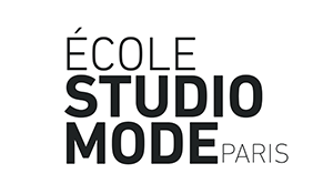 Studio Mode Paris (Formations en stylisme et modélisme )