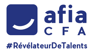 Dut Informatique Cfa Afia