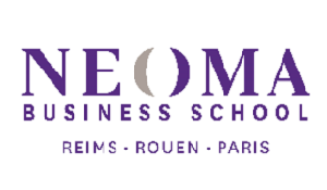 NEOMA Business School (NEOMA Business School)