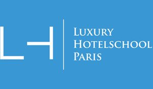 Luxury Hotelschool Paris (Luxury Hotelschool Paris)