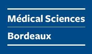 MEDICAL SCIENCES Bordeaux (MEDICAL SCIENCES Bordeaux)