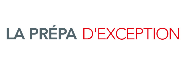 Expersante La Prepa D Exception