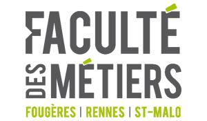 Bts Muc Leroy Merlin Faculté Des Métiers Faculté Des