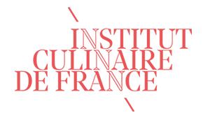 Cap Boulanger Institut Culinaire De France