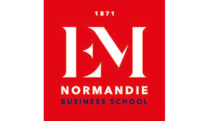 EM Normandie (Old School, Young Mind)