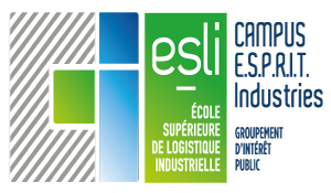 Campus E.S.P.R.I.T. Industries - ESLI