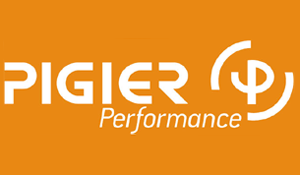 Pigier Performance