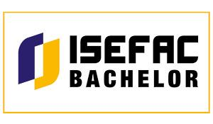ISEFAC Bachelor (L'école du management, du marketing et de la communication en 3 ans après BAC)