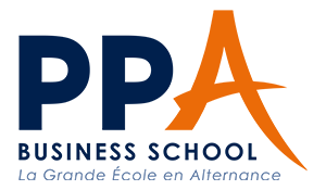 PPA (Pôle Paris Alternance)