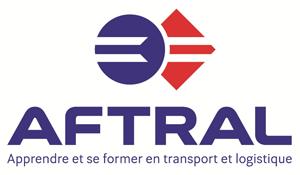 Bts Transport Et Prestations Logistiques Cfatl