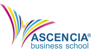 Ascencia Business School