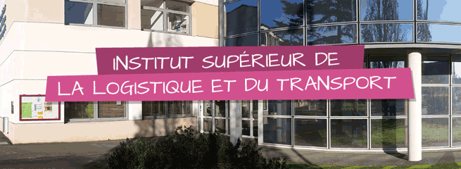 Bts Transport Et Prestations Logistiques Islt Cfp Du Lycée