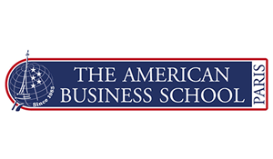 American Business School (American Business School)