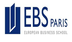 EBS Paris (European Business School)