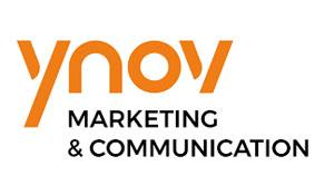 YNOV Marketing et Communication (Groupe Ynov)