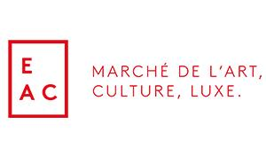 école Eac Ecole Des Arts Et De Culture