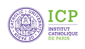 Institut Catholique de Paris - ICP