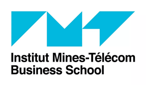 Institut Mines-Télécom Business School